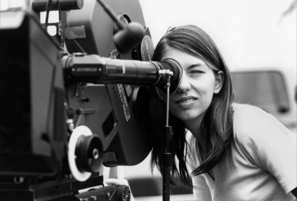 Cine Video: Sofia Coppola's esthetiek