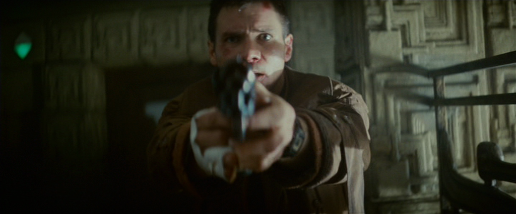 57-deckard-with-gun1