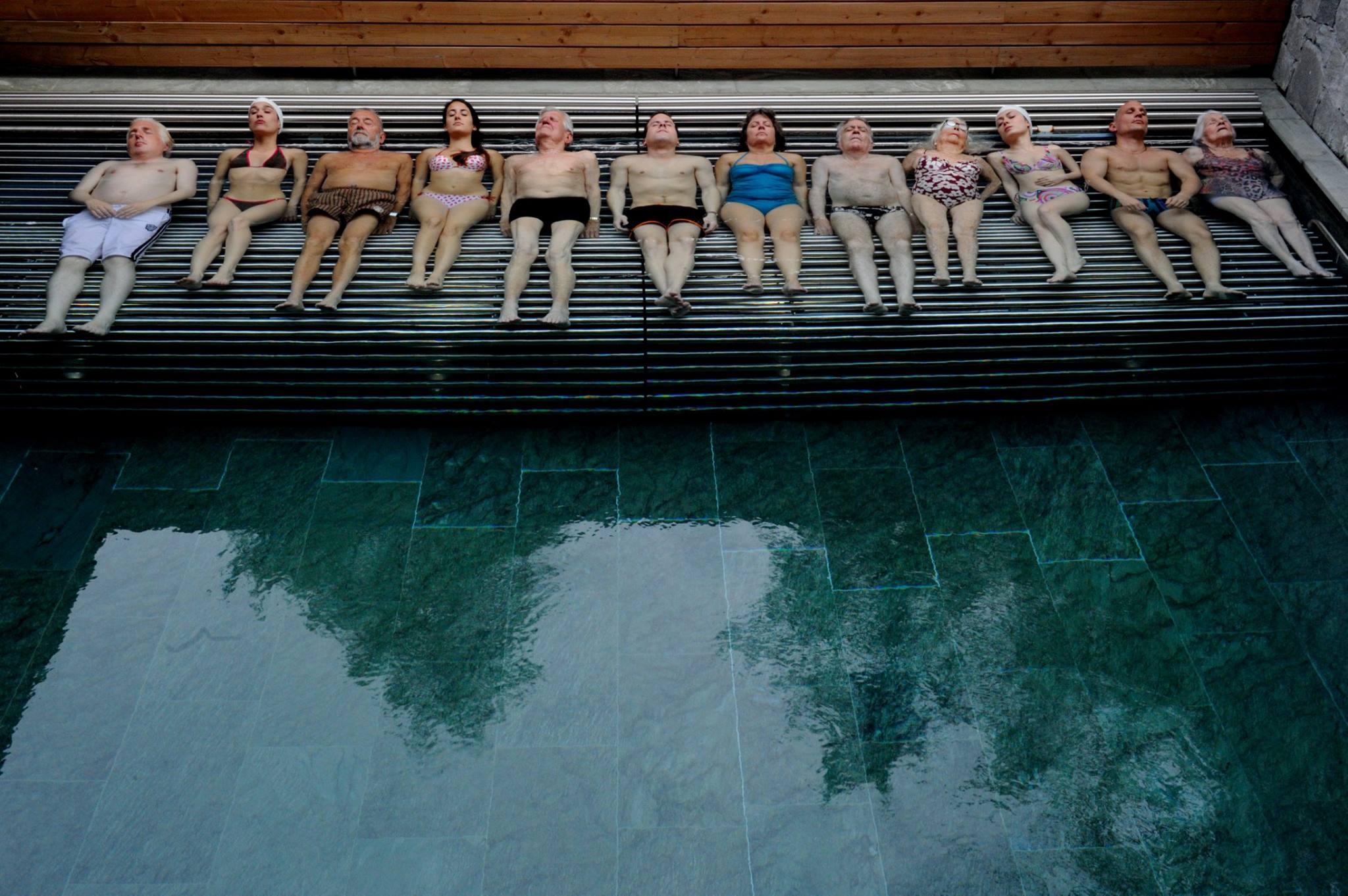 Youth trailer (Paolo Sorrentino)