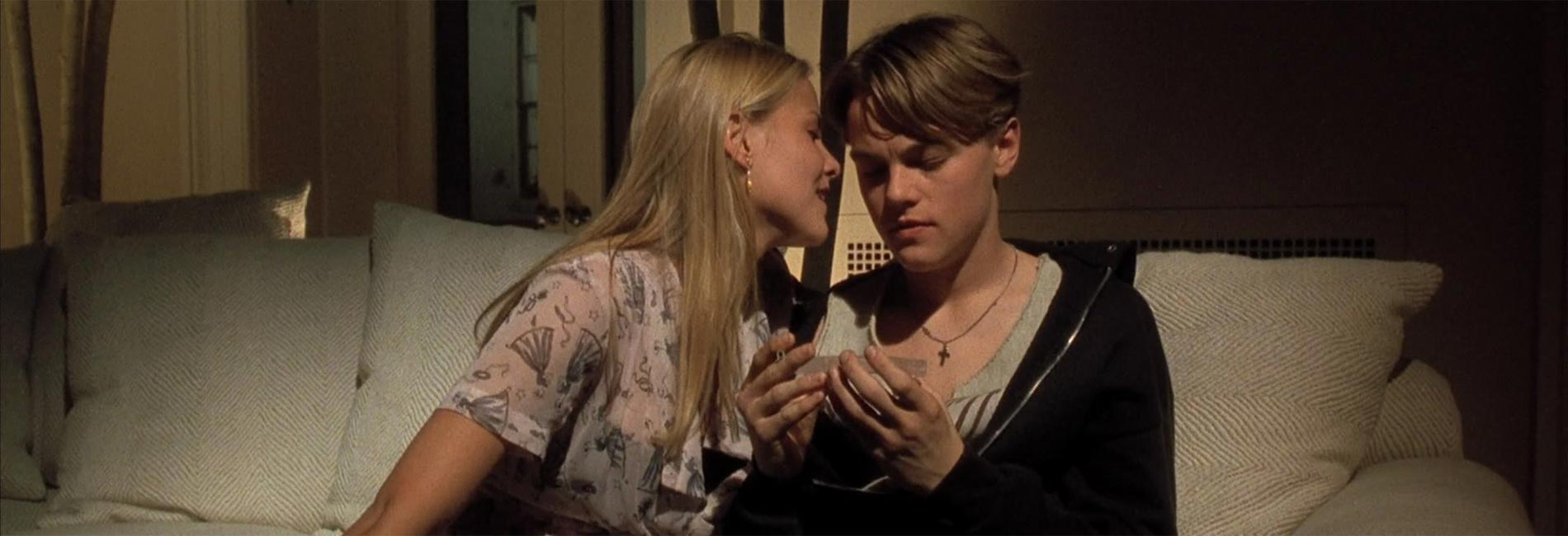 basketball diaries review