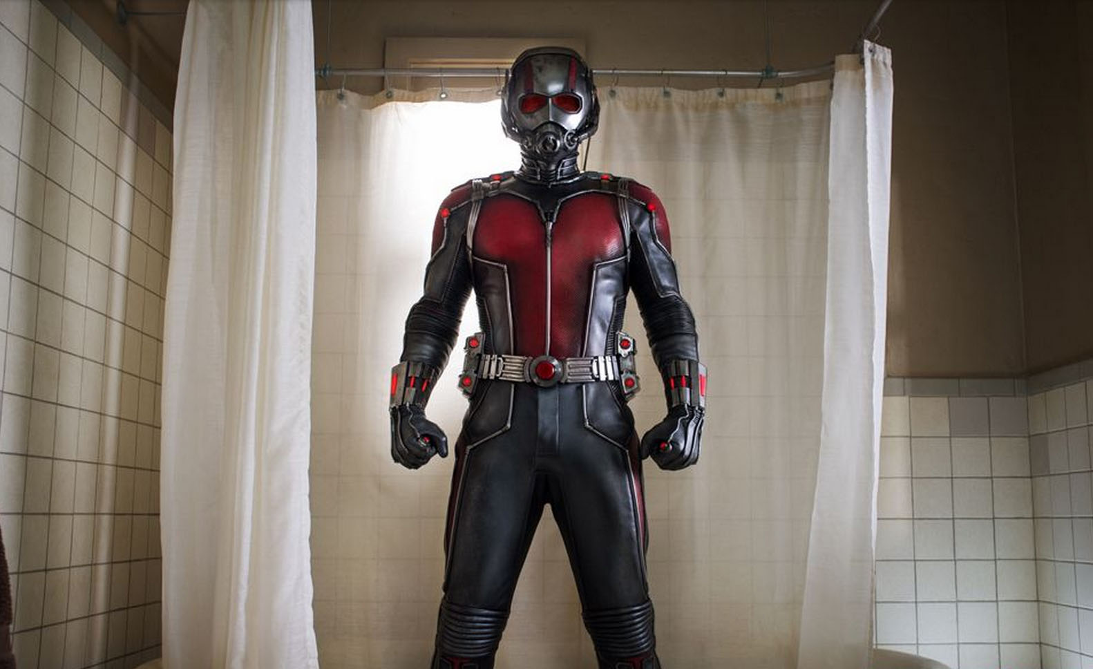 ant-man-trailer
