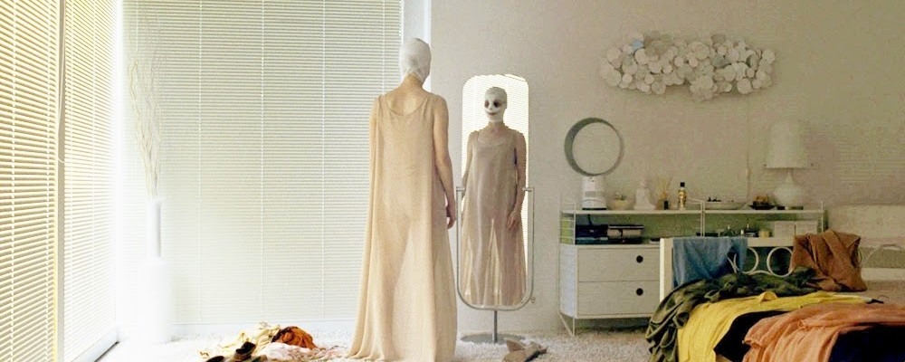 VB14-Goodnight-Mommy-wrappings-1000x400