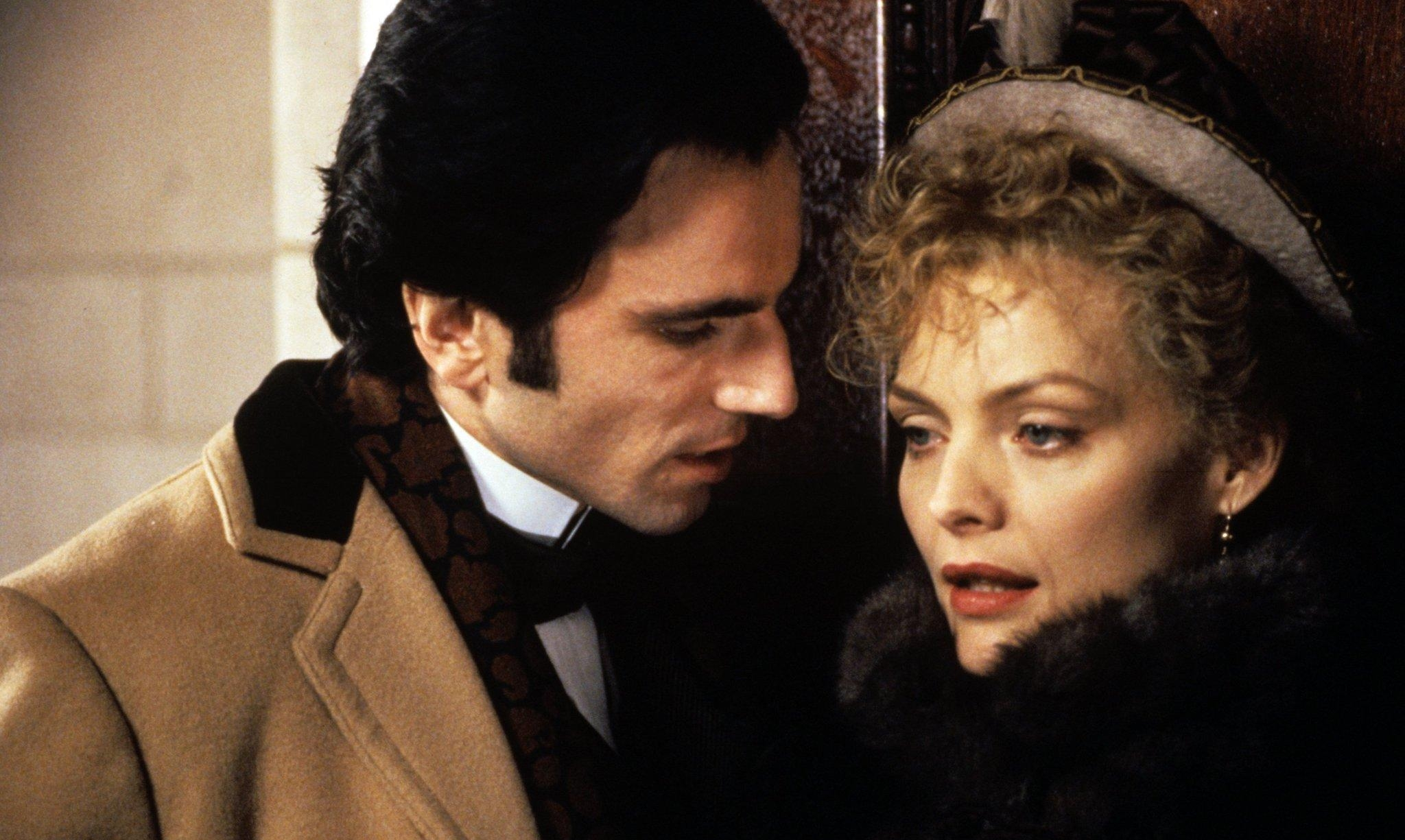 Film2.The Age of Innocence
