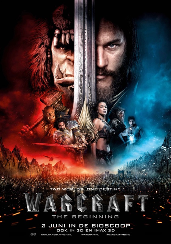 warcraft_the_beginning_02037760_ps_9_s-low