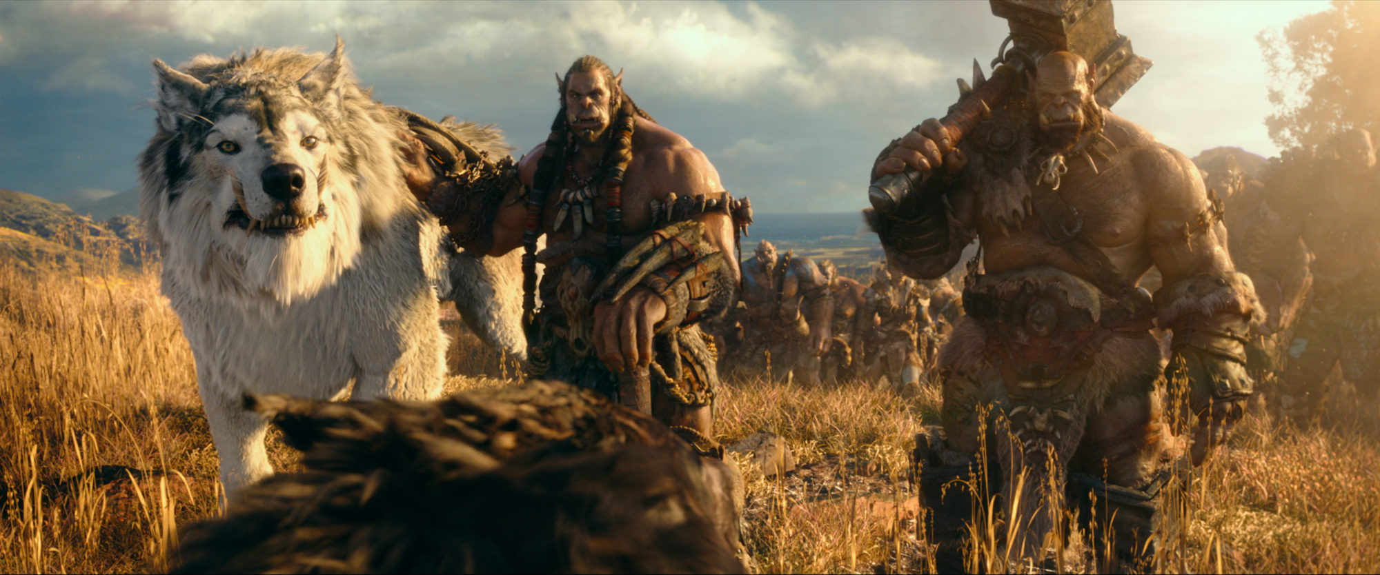 warcraft_the_beginning_02037760_st_12_s-high