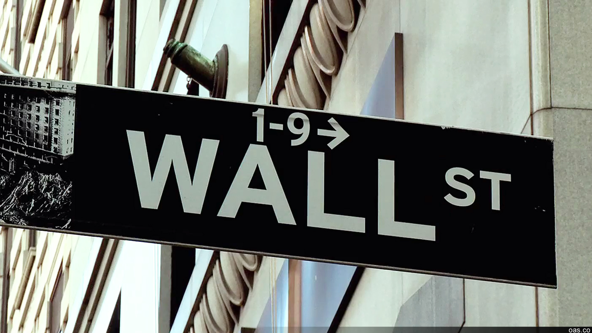 inside-job-wall-street