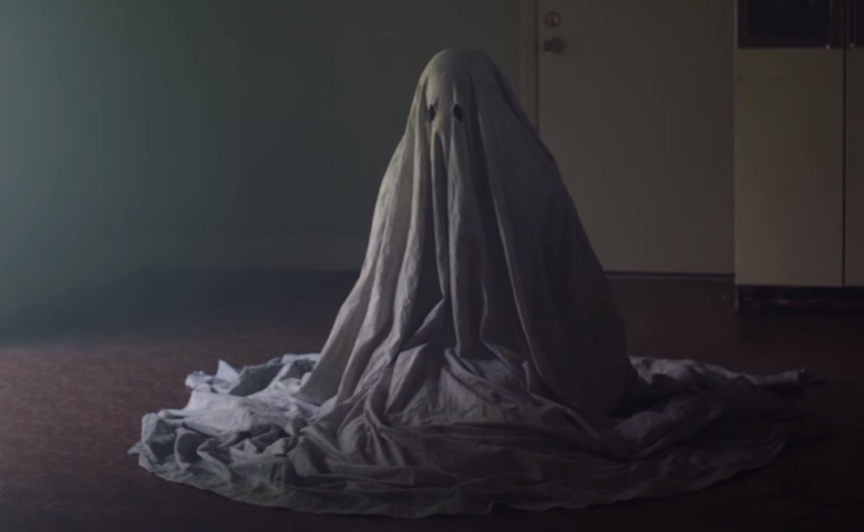 Review: A Ghost Story