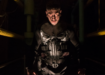 Review: The Punisher S01E02
