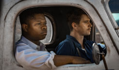 Review: Mudbound