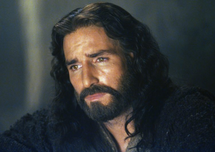 Mel Gibson wil vervolg op The Passion of the Christ maken