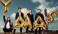 Queer Eye or: How I Learned to Stop Worrying and…