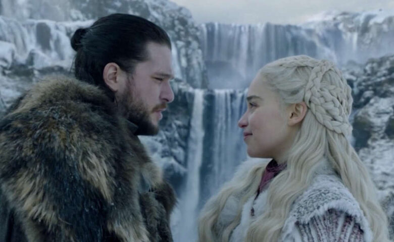 You still know nothing… Een muzikale vooruitblik op Game of Thrones