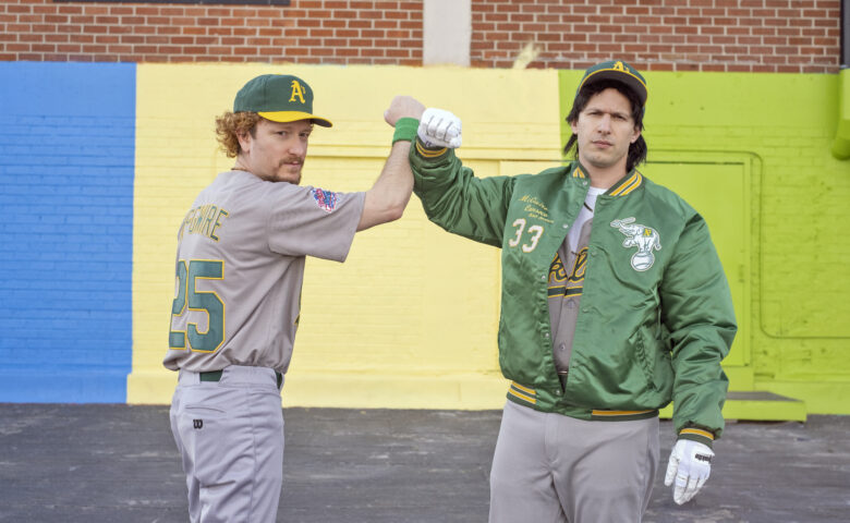 Cine Short: The Unauthorized Bash Brothers Experience