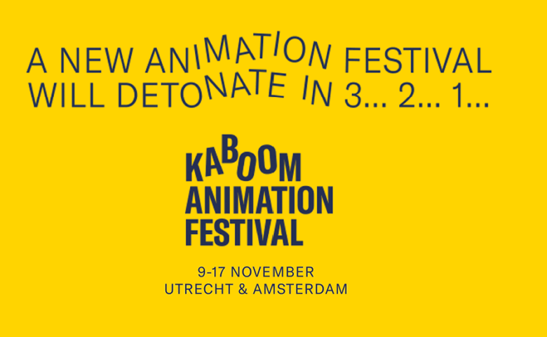 Animonday: Animatienieuws