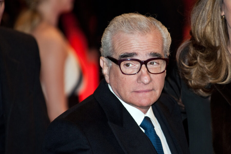 Scorsese vs Marvel: wat is cinema?